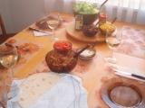 Tortilly po mexicku v Česku recept