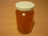 Anglická pomerančová marmeláda recept