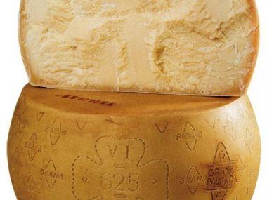 Sýrovo-zeleninová pomazánka (pro děti)