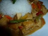 Tofu se smetanou recept