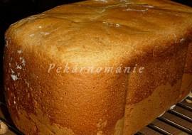 Chleba – brynzovníček recept