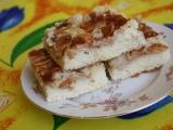 Jablkové píchance recept