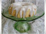 Bábovka s meruňkami z mikrovlnné trouby recept