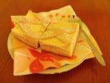 Mřížkový koláč  osvědčený recept
