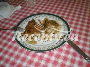 Okurková omáčka s masem a rýží recept  omáčky, zálivky  Recepty ...