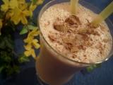 Jogurtový míšený nápoj recept