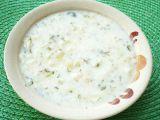 Dyňanka ( dziňanka ) nebo zrozumitelně tykvová polévka recept ...