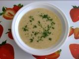 Cibulová polévka 1 recept
