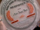 Vietnamské masové závitky recept
