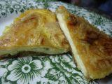 Paprika plněná Feta sýrem recept