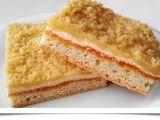 Šmakounův meruňkový koláč recept