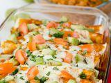 Enchiladas s mletým hovězím recept