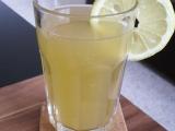 Cibulový čaj  proti kašli recept