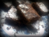 Brownies I. recept