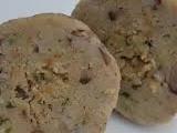 Hrnečkovo houbové knedlíky recept