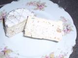 Pikantní Vltavín recept