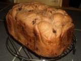 Chléb TIRAMISU recept