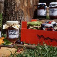 Originální marmeláda recept