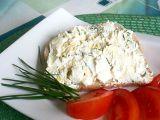 Sýrová pomazánka s jogurtem recept