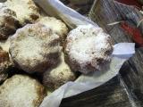 Javorové bábovičky s jablky a skořicí recept