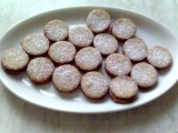 Koláčky z vepřových škvarků recept