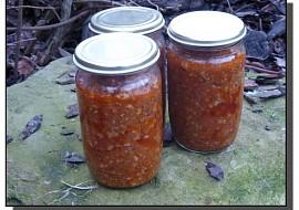 Ragú z vepřového masa (na těstoviny, lasagne i jiné) recept ...