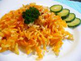 Bezlepkové zapékané těstoviny recept