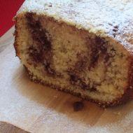 Šlehačková bábovka z domácí pekárny recept
