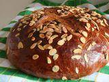 Mandlový mazanec recept