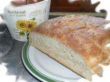 Voňavý jogurtový chleba recept