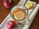 Slupkový čaj recept