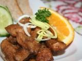 Fenomenální marináda pěti chutí na kuře recept
