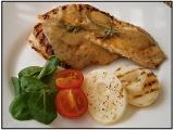 Kuřecí prso v príma marinádě recept