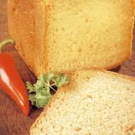 Chilli kukuřičný chléb recept