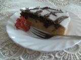 Šťavnatý koláč recept