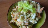 Povelikonoční salát recept