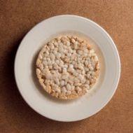 Rýžové placičky recept