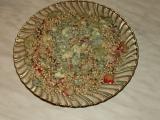 Pohanka se Surimi a Nivou recept
