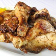 Kuře na portugalský způsob recept