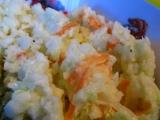 Coleslaw 2 recept