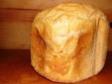Francouzský chléb recept