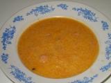 Zelňačka z Termáčku recept