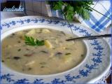Jihočeská kudlaná recept
