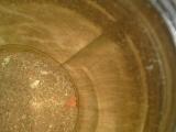 Chmeli Suneli  domácky vyrobená kořenící směs recept ...