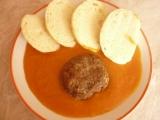 Jemné karboše od Renuše recept