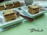 Babiččin rychlý jablkový koláč recept