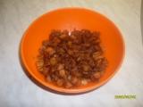 Škvarky v domácí pekárně recept