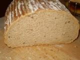 Dokonalý chléb recept