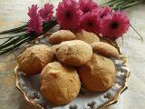 Nutelové sušenky recept