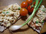 Makrela vyprošťovák recept